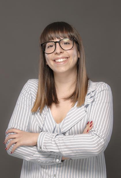 Maria Branco
