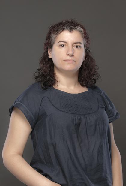 Dalila Lopes