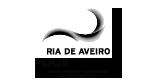 Polis Litoral Ria de Aveiro