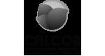 Calcob