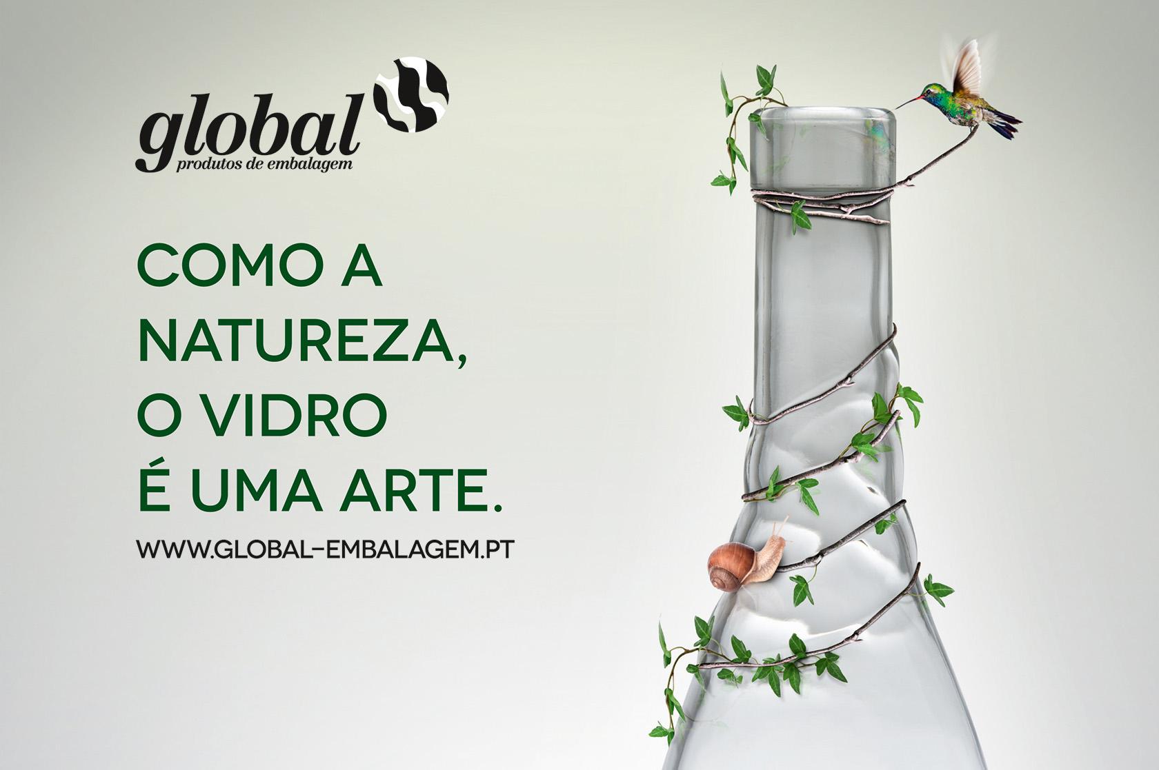 Design de Publicidade