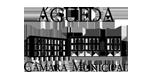 C.M. Águeda