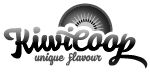 Kiwicoop