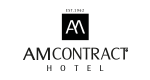 AM Contract