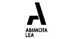 Abimota
