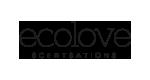 Ecolove Scentsations