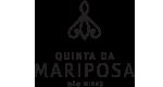 Quinta da Mariposa