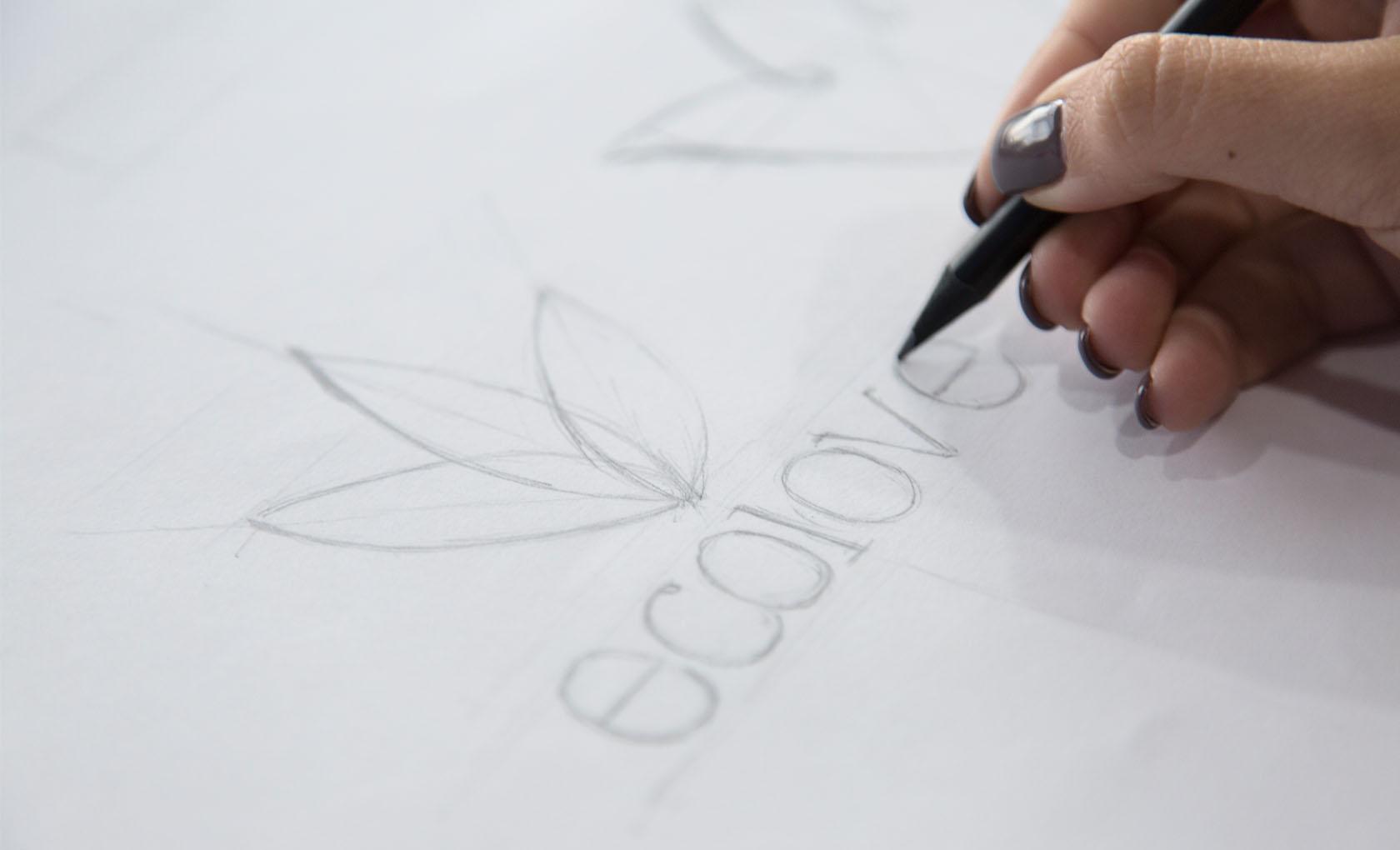 Design de Packaging