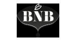 BNB Exports