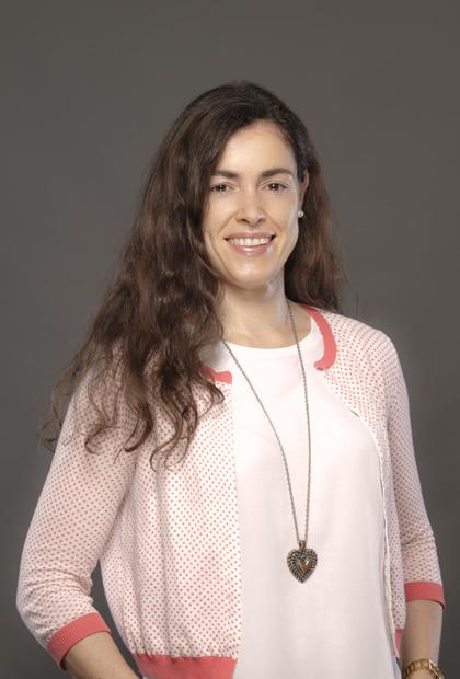 Marta Varandas