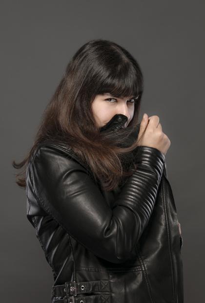 Luna Duarte