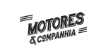 Motores & Companhia
