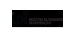 IPI - Indústria de Produtos de Iluminação