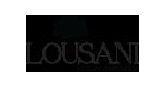 Lousani